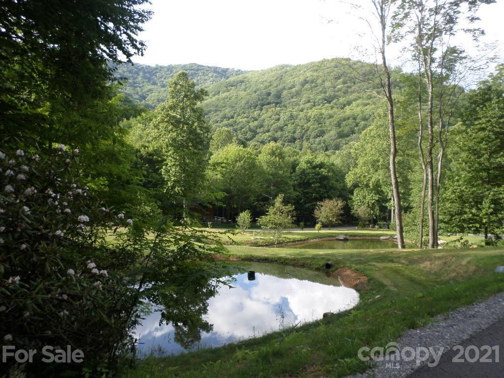 102 Tenderfoot Trail
