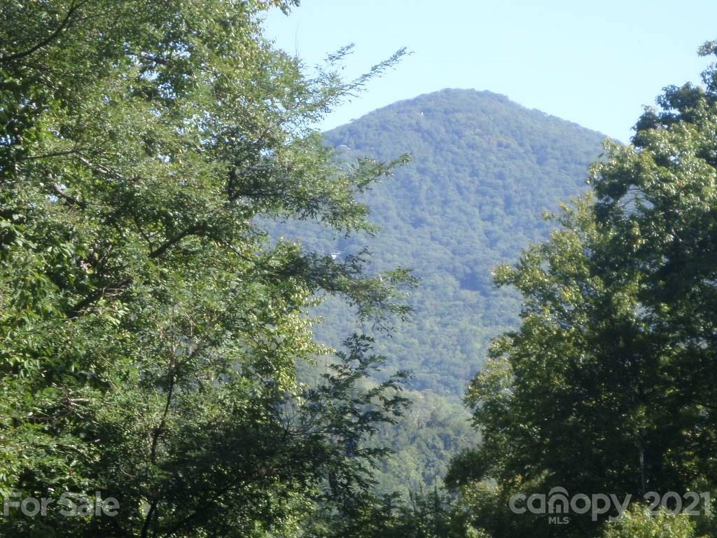 108 Tenderfoot Trail