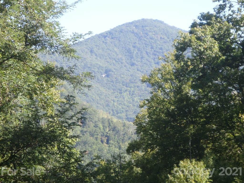 110 & 116 Tenderfoot Trail
