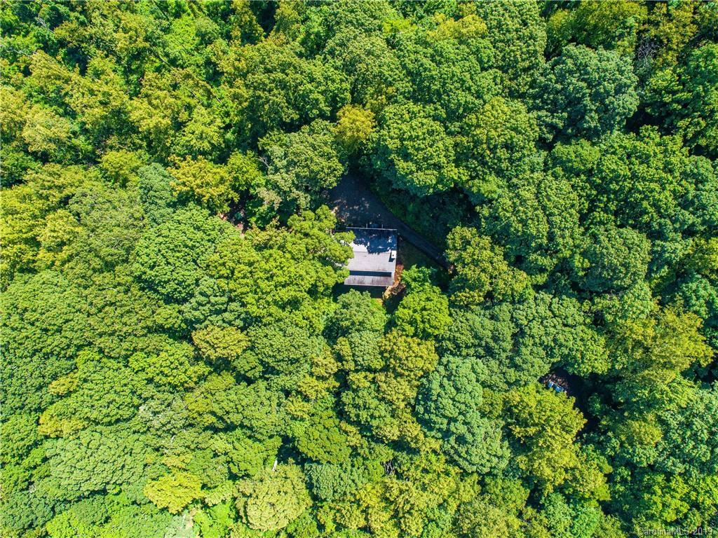 60 Countryside Estate