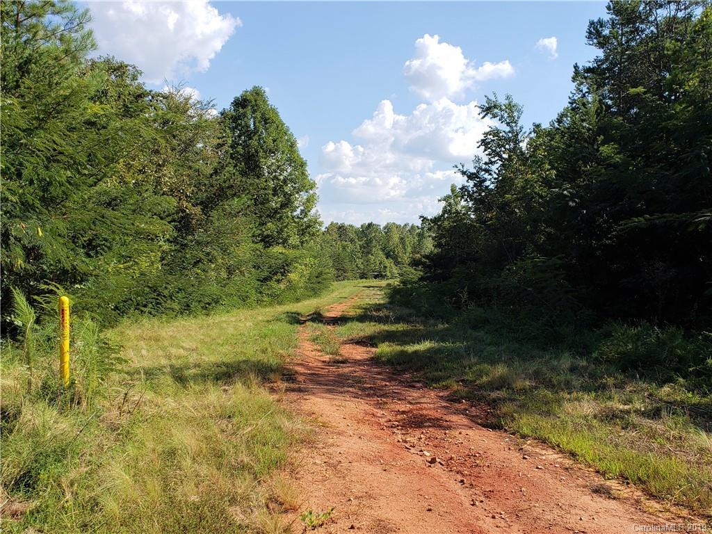 2012 Garvin Road