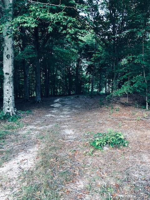 0 Harper Road