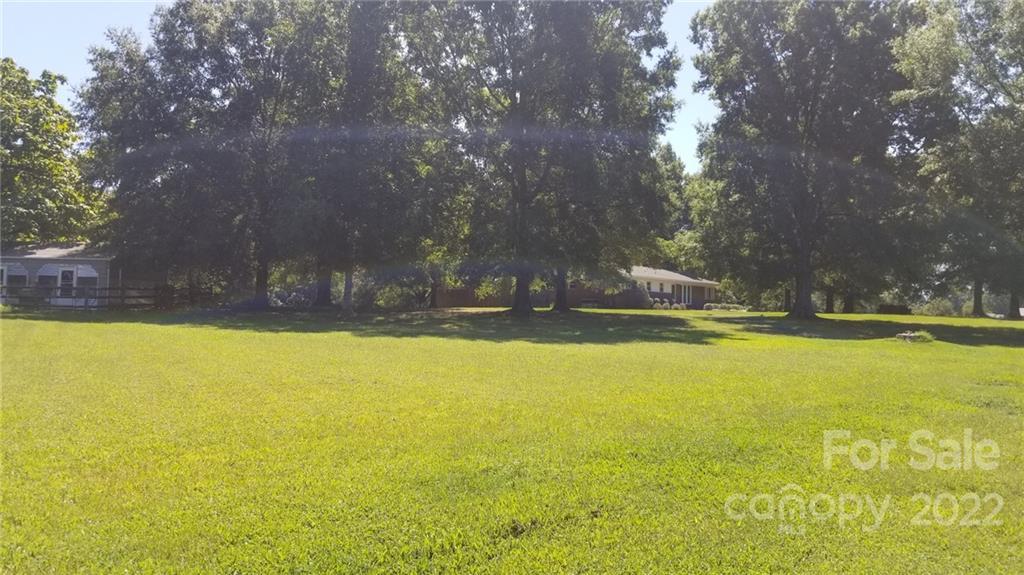 1107 Waxhaw Indian Trail Road