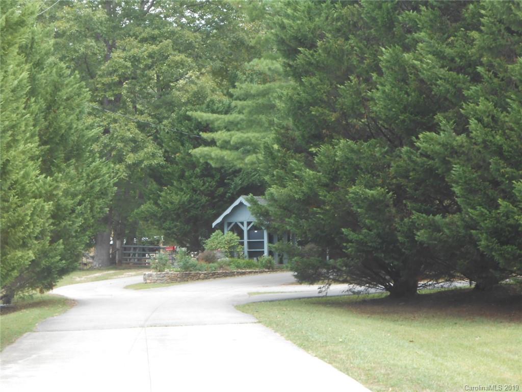 Lot 13 Fox Ridge Trail