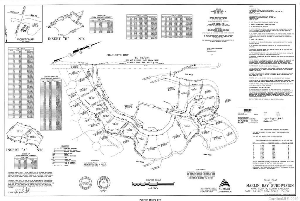 1911 Marlin Drive
