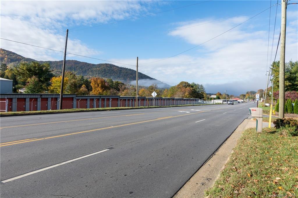 1996 US 70 Highway