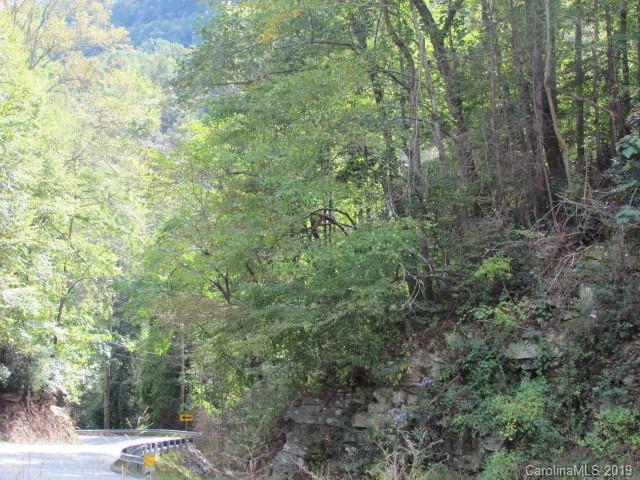 00 Bear Creek Lane