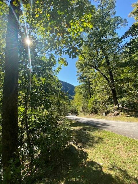 6 Cascada Vista Drive