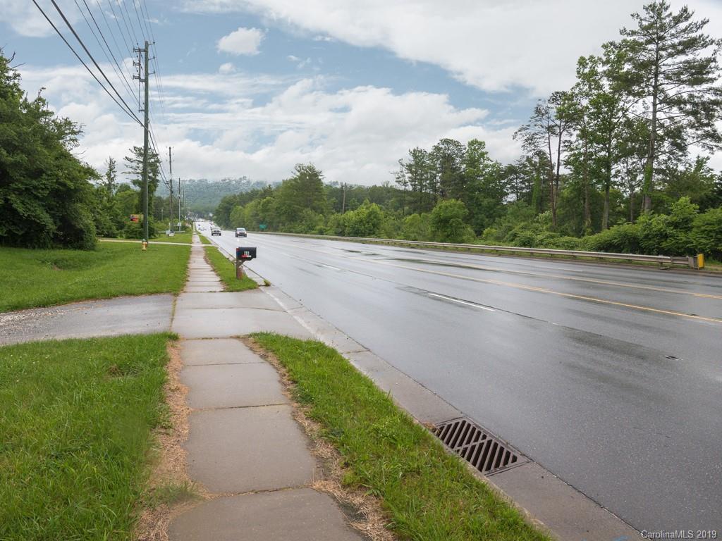 66 Long Shoals Road