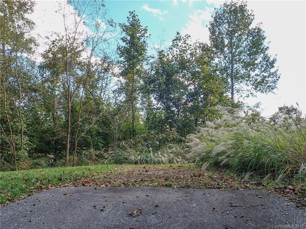 263 High Road Overlook