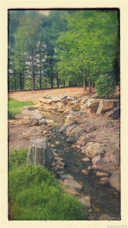 15 Craftsman Overlook Ridge