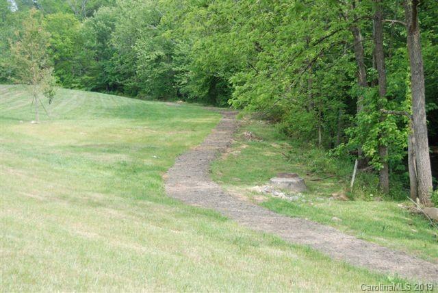 72 Creekside View Drive