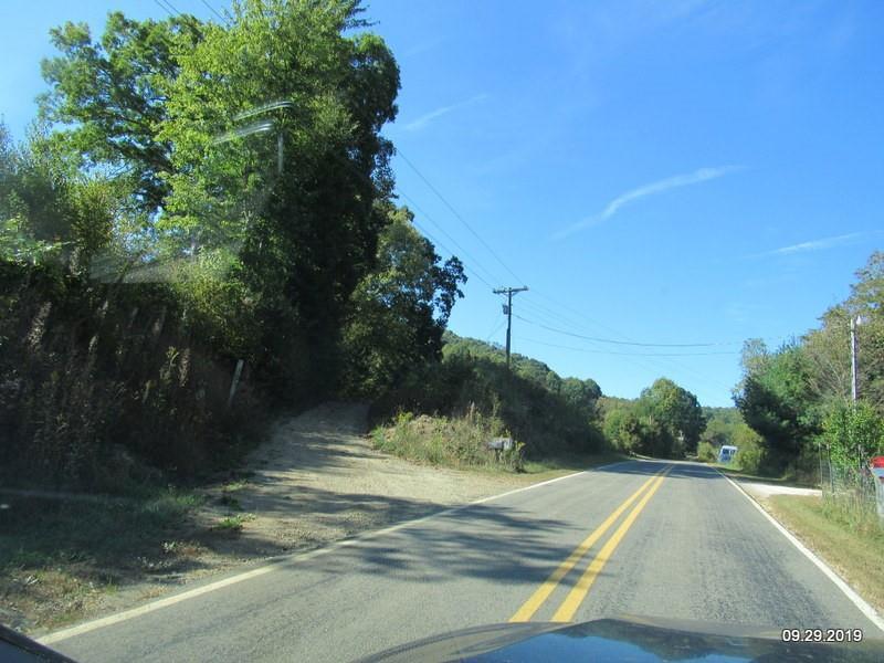 1100 N. Peak Lane