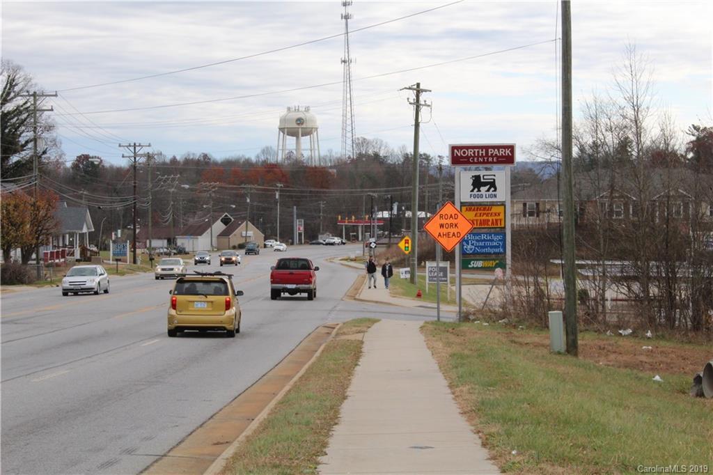 33 Sparta Road