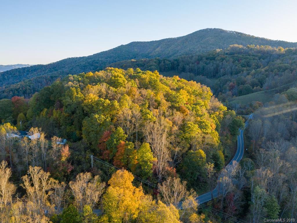 0 Old Mine Fork Road