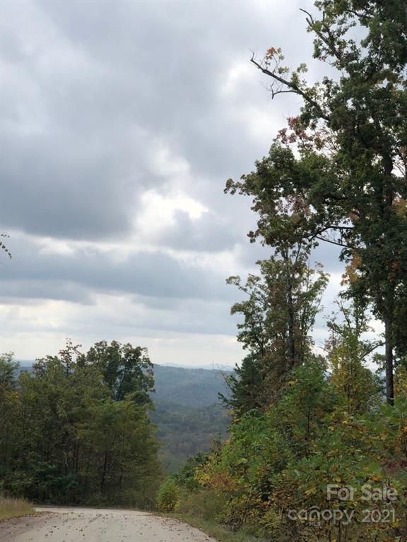 0000 High Rock Ridge