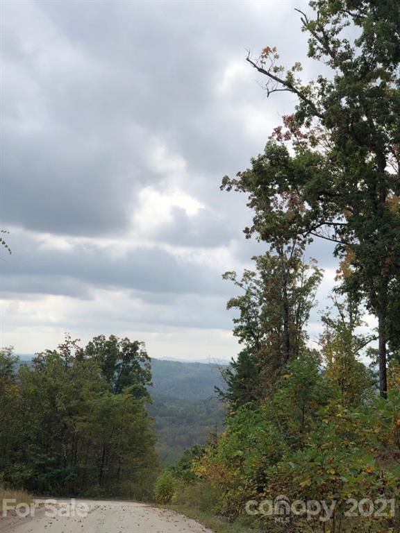 000 High Rock Ridge