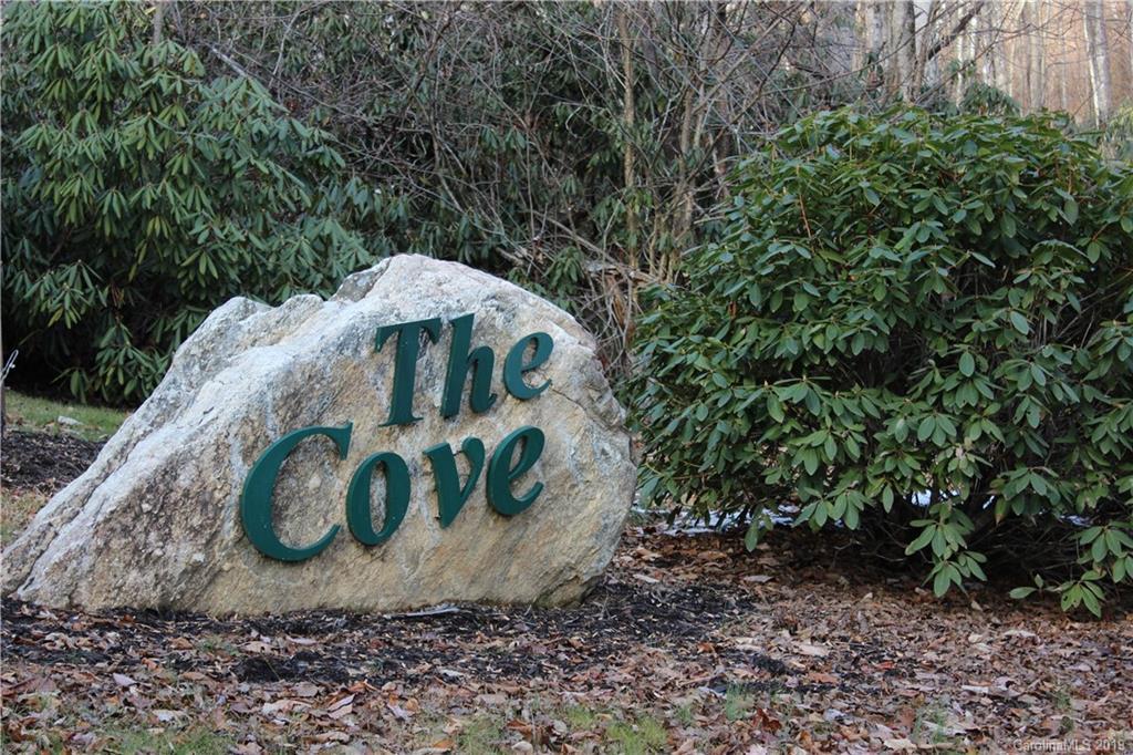 00 Covecrest Drive