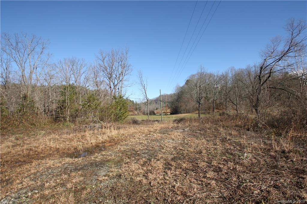 199 Sandy Mush Creek Road