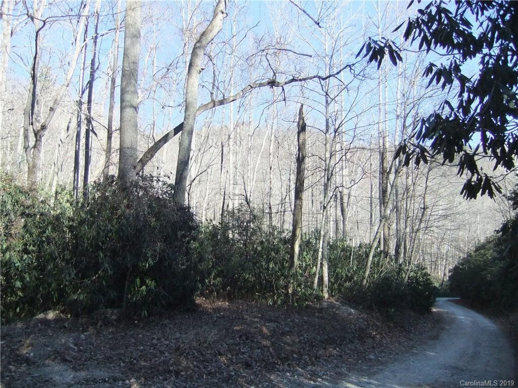 lot 5 Old Mill Road