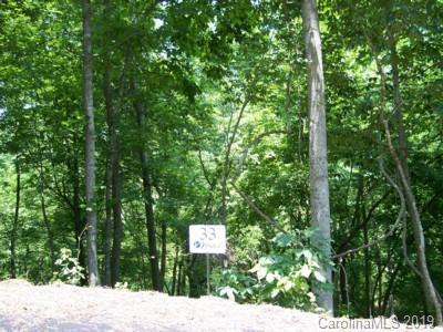 0 Rambling Creek Road