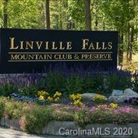 V/L 187 Blue Ridge Drive N