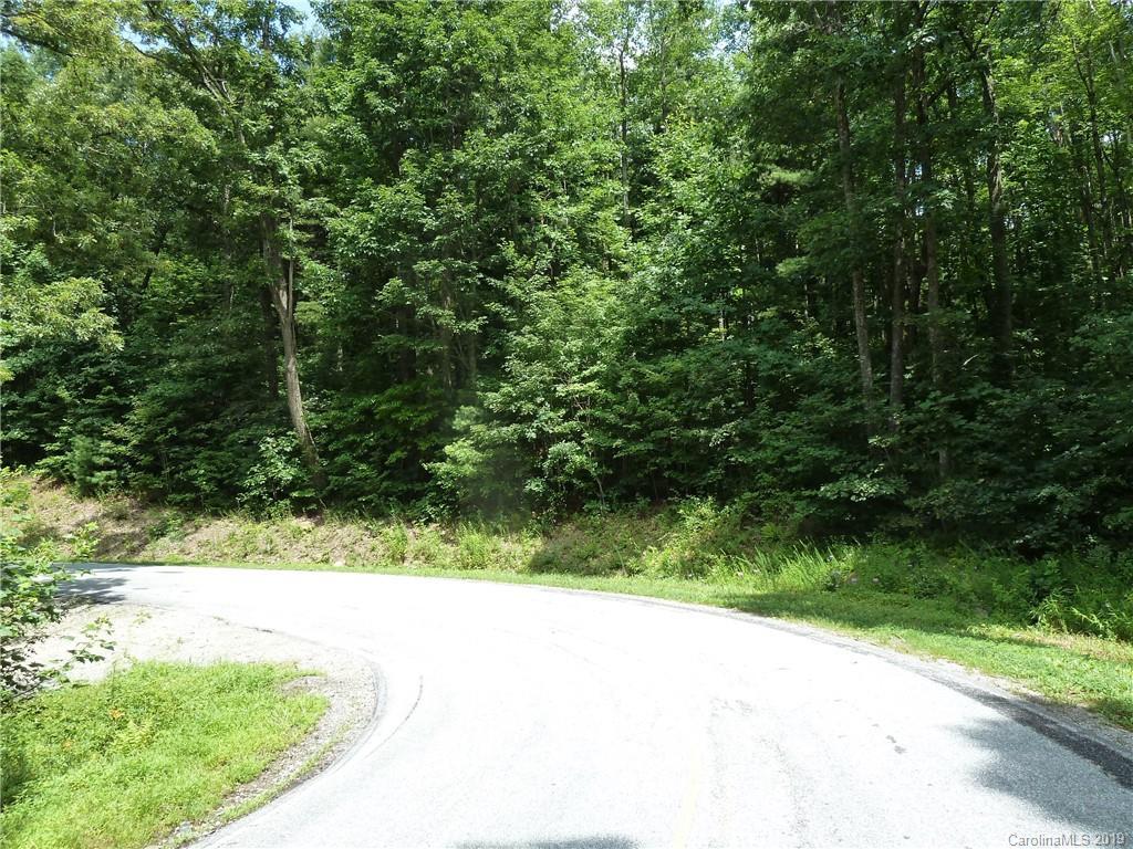51 N. Pointe Drive