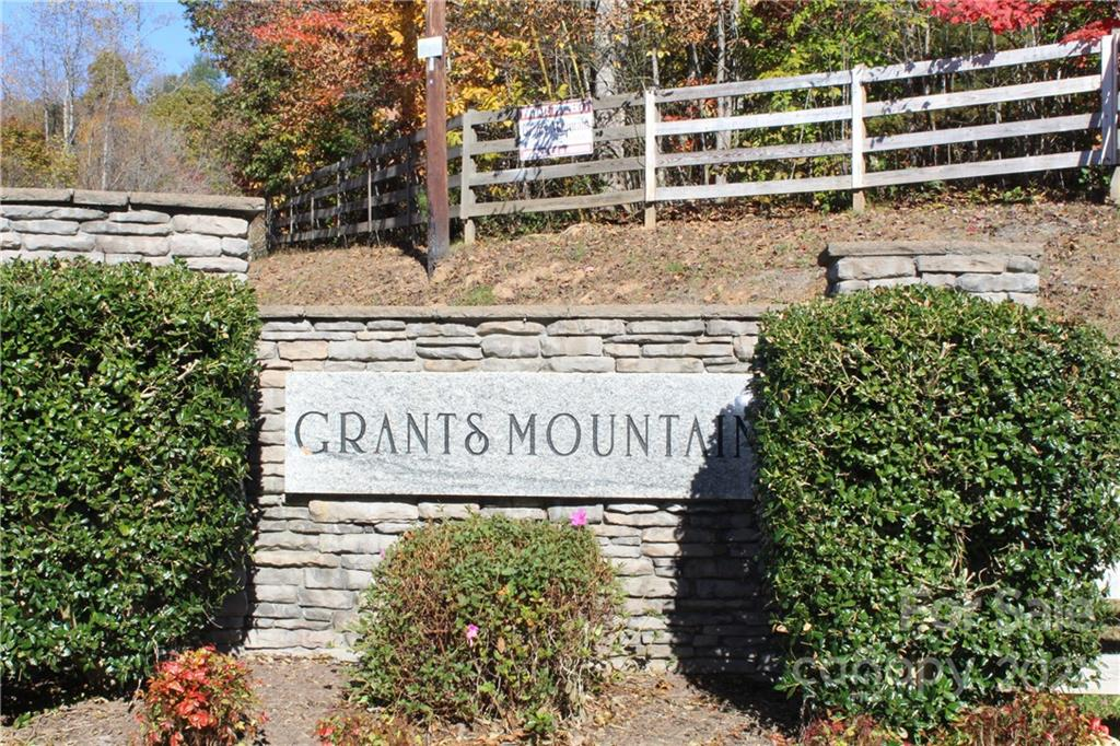 0 Mountain Crest Drive S