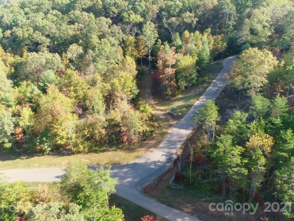 112 Saddle Ridge Drive