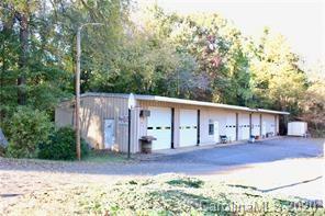 251 springdale Drive