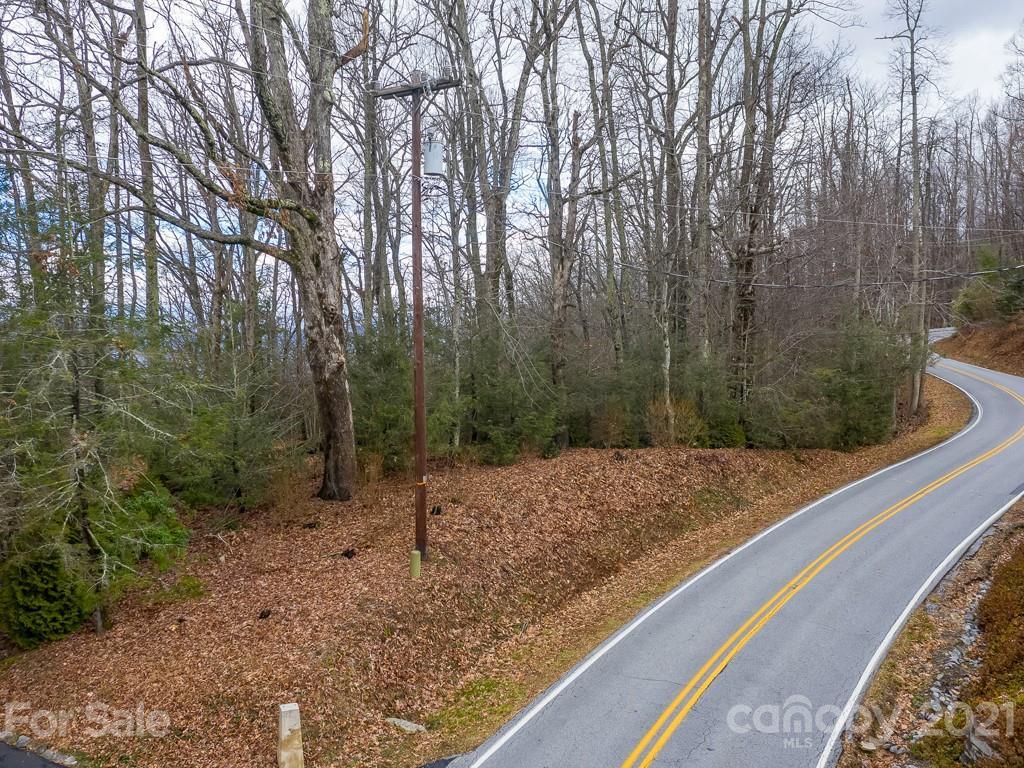0000 Laurel Park Highway