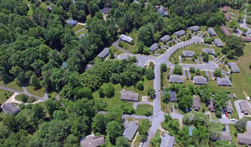 13 Laurel Village Drive