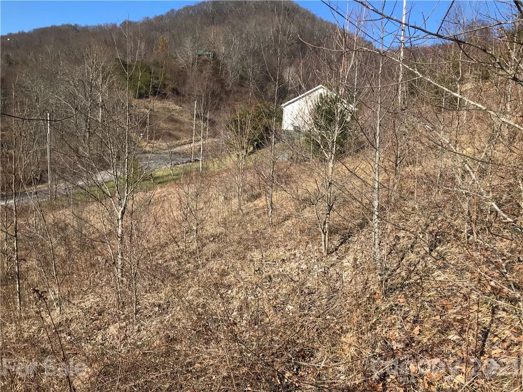 5110 Liner Creek Road