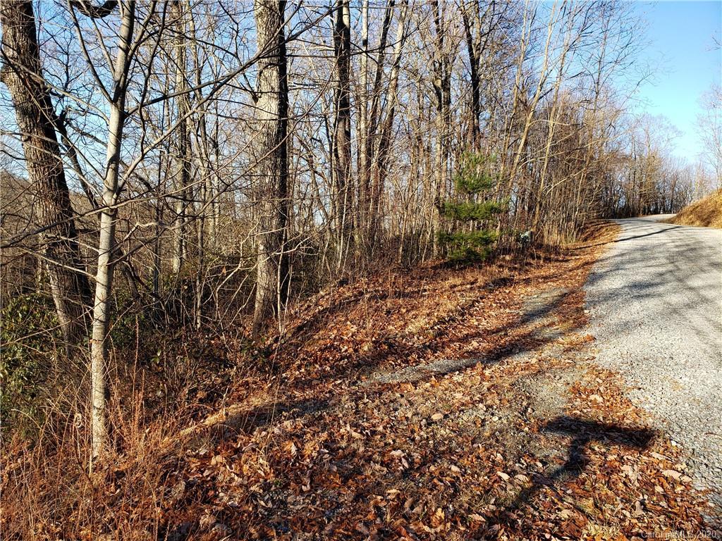 Lot 47 Big Branch Road