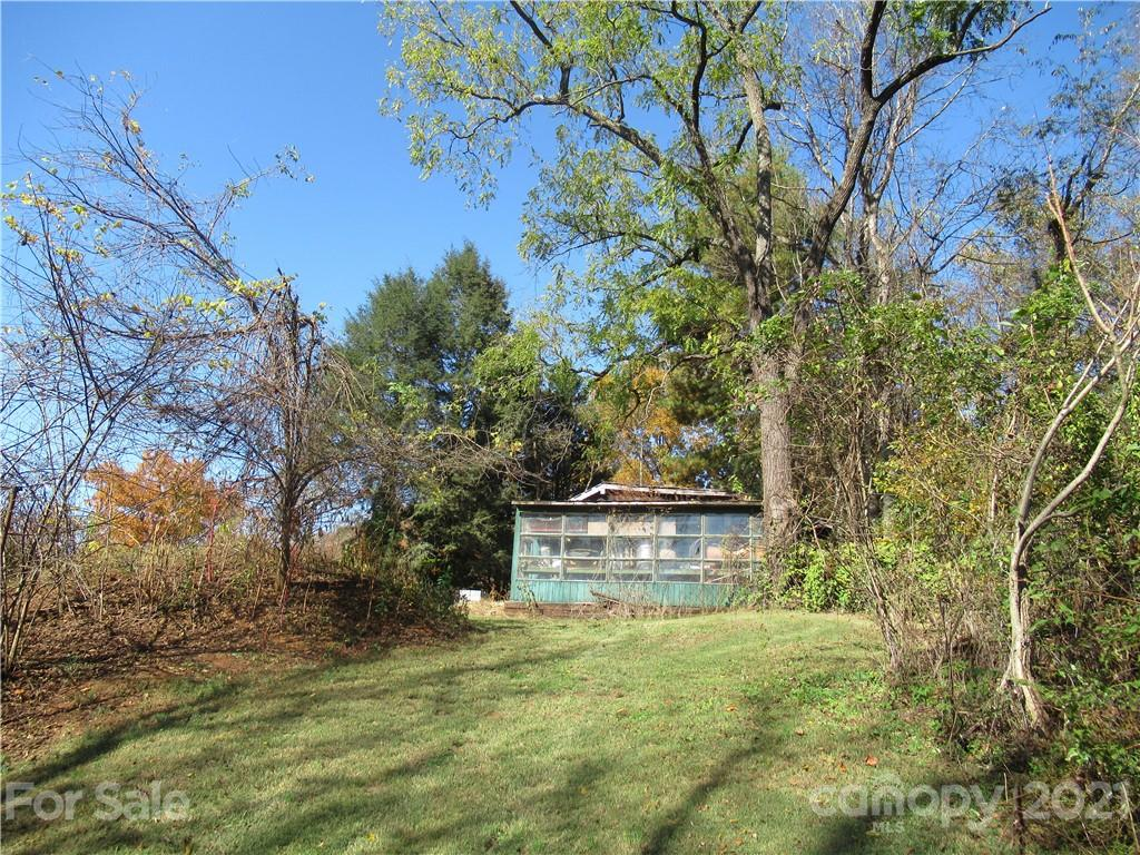 19 Old Patton Hill Road