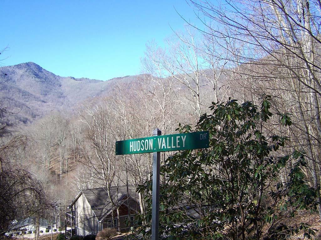 30 Hudson Valley Drive
