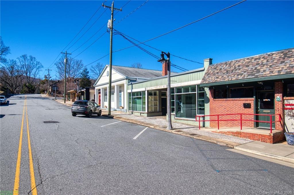 78 Pacolet Street