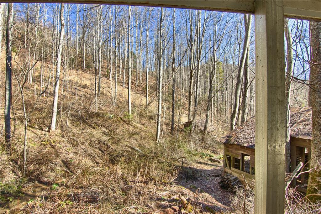 1364 Bearwallow Mountain Road