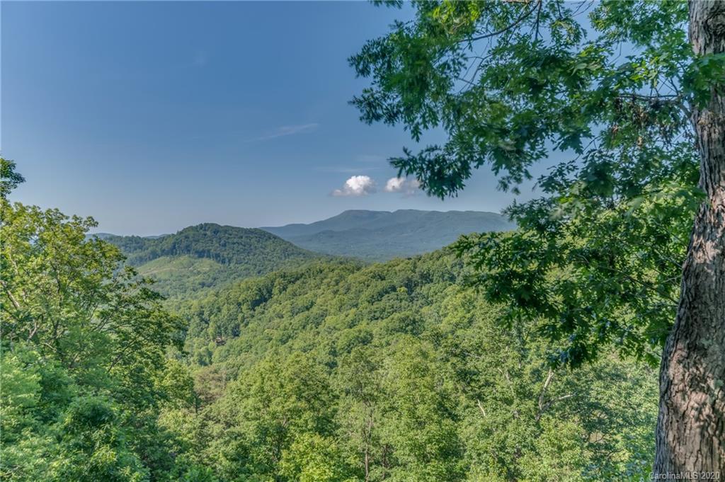 855 White Oak Mountain Road