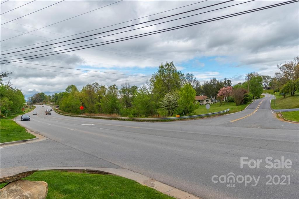 223 Odonald Road