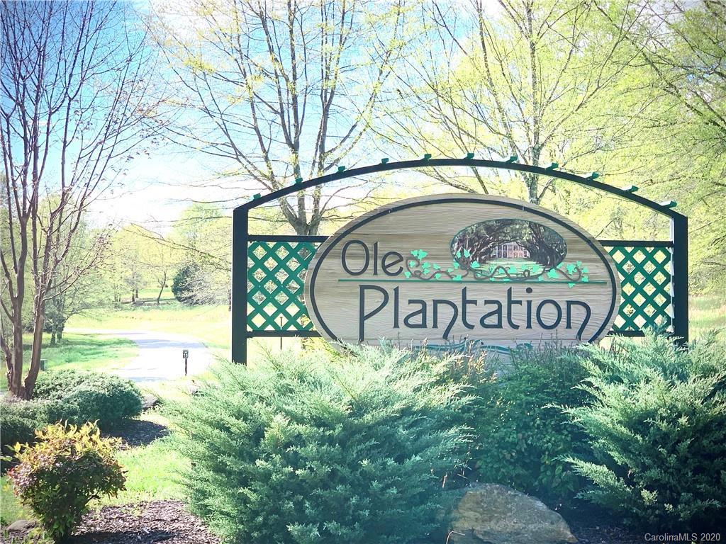 0 Ole Plantation Drive