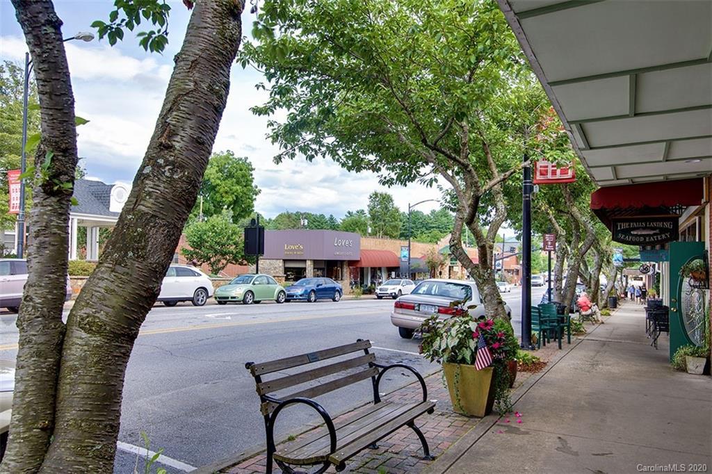 12 E Main Street