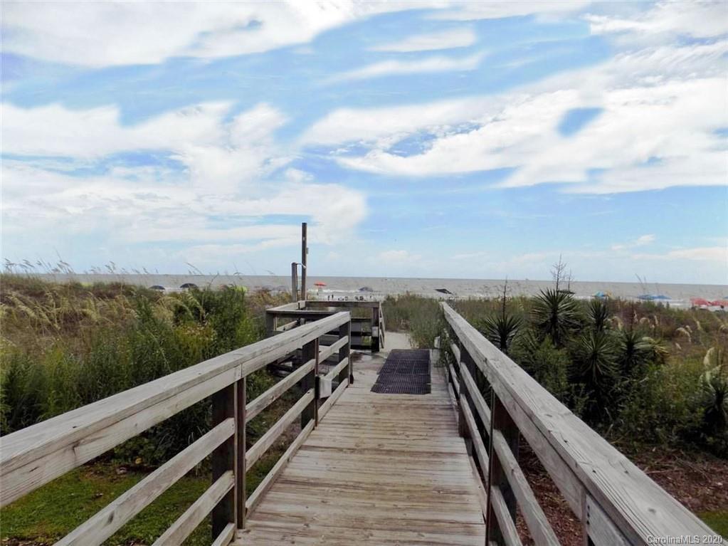 2601 Ocean Boulevard