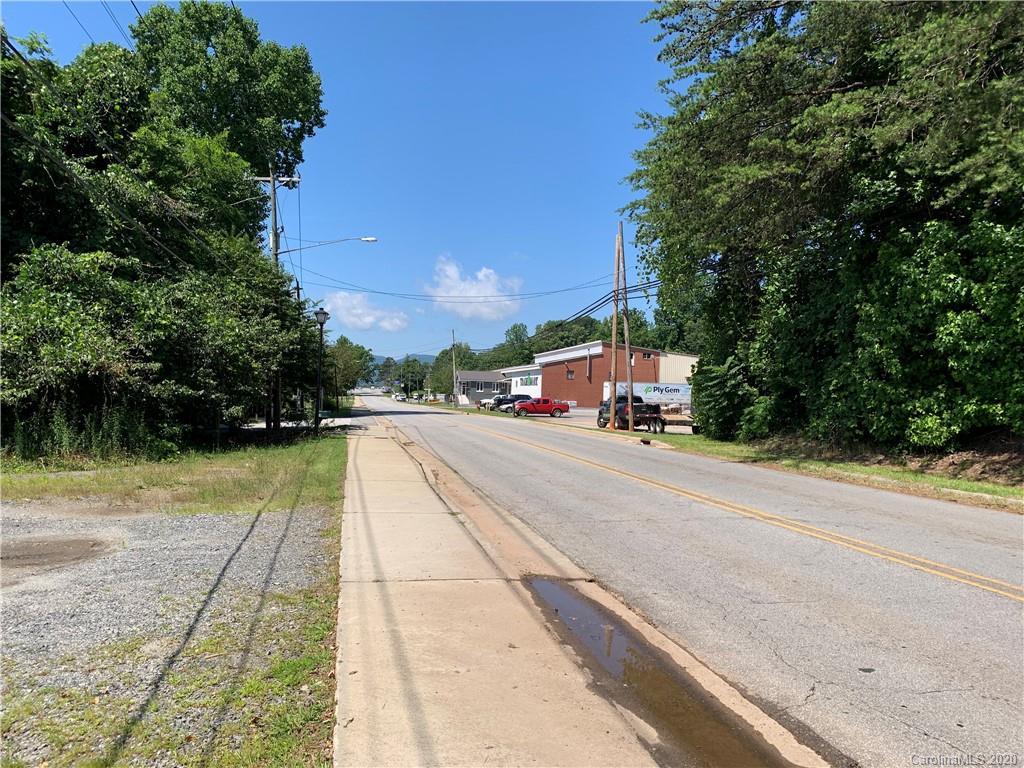 436 Mills Street