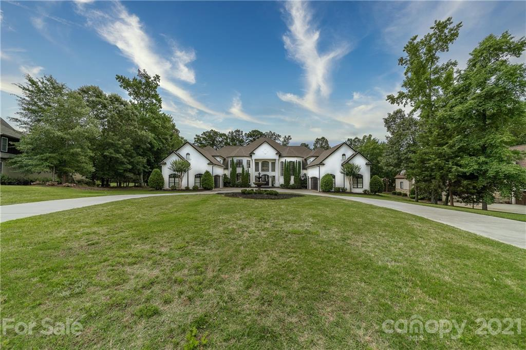 1808 Funny Cide Drive