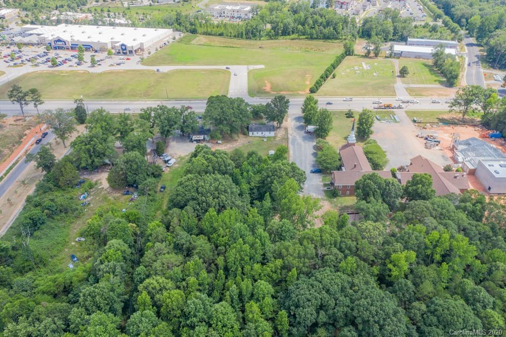 224 Fort Mill Highway