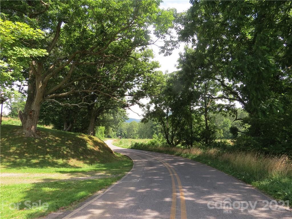560 McKinney Road