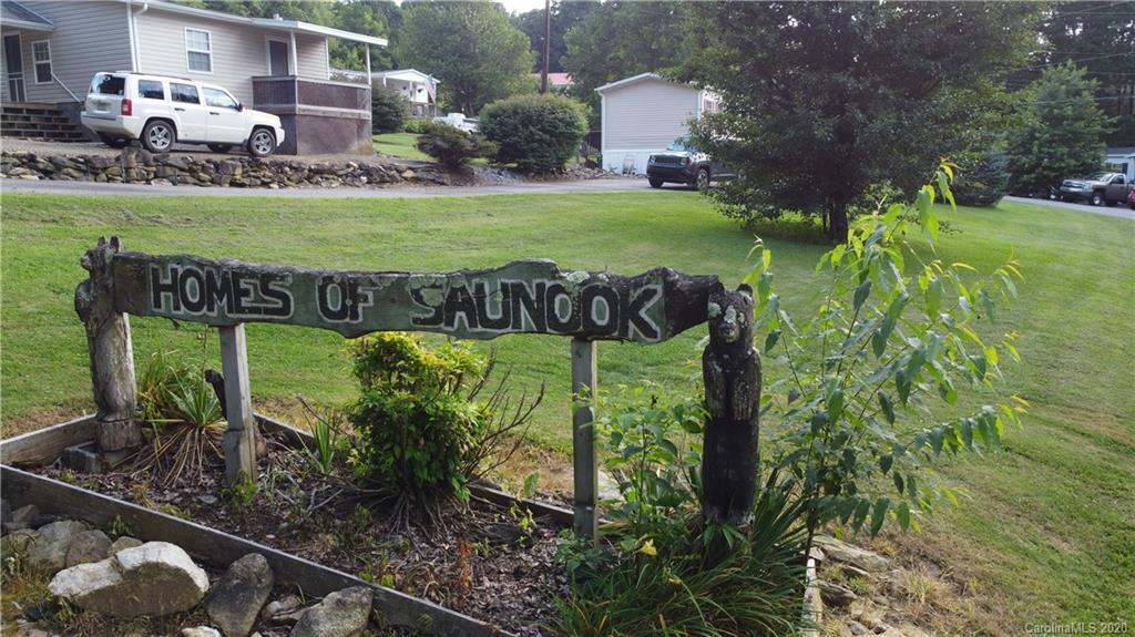 166 Saunook Road