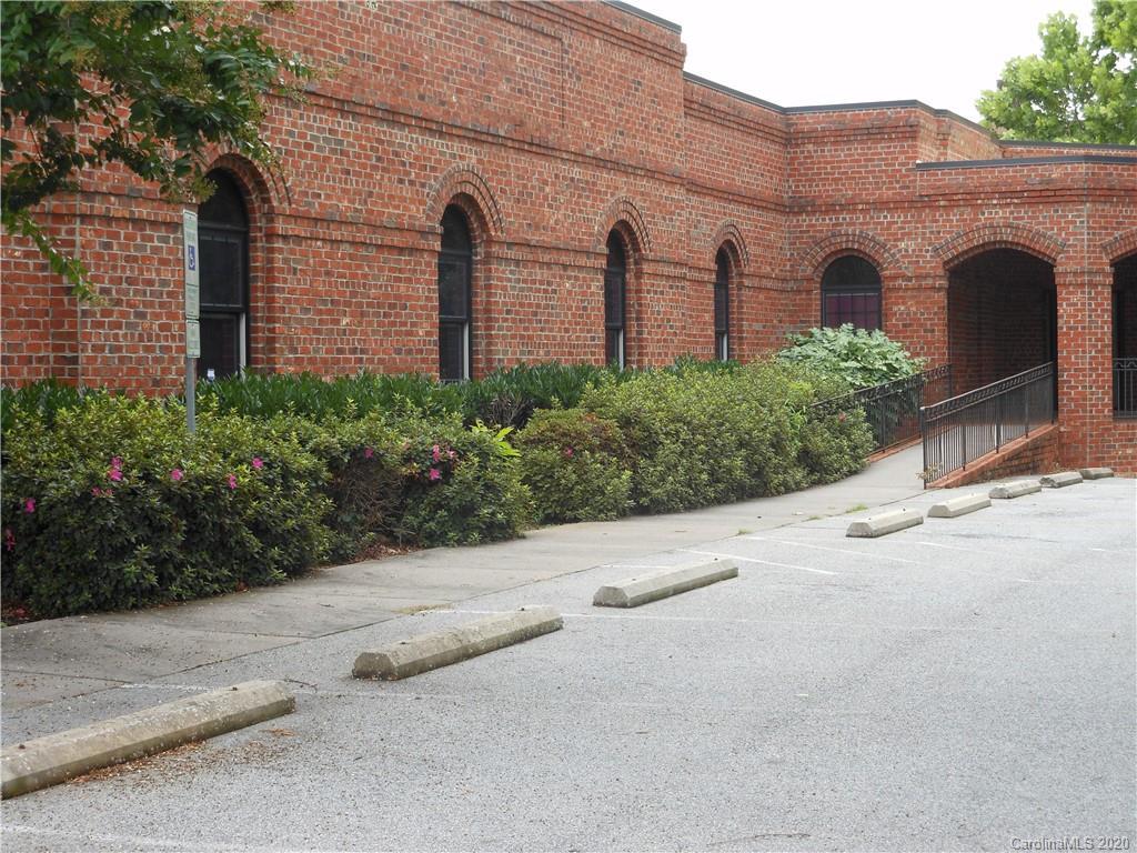 3804 Vest Mill Road