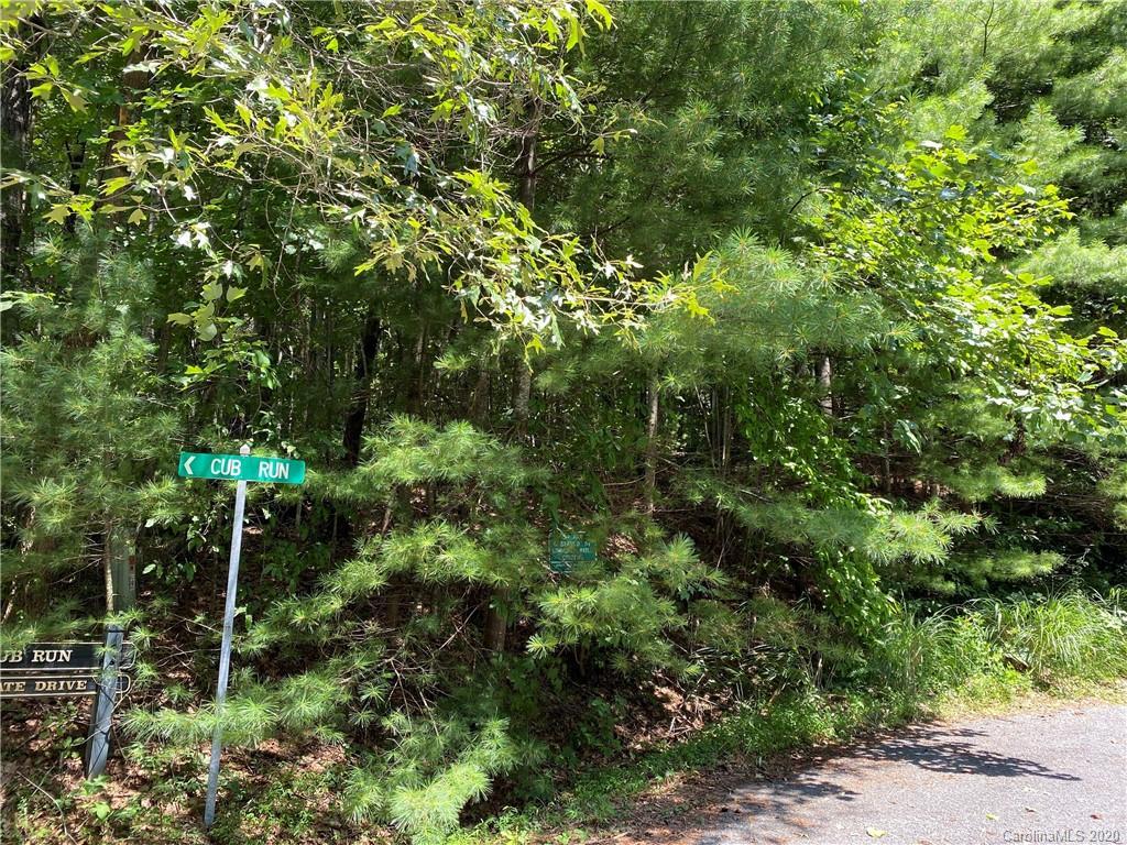 98 Oak Gate Drive